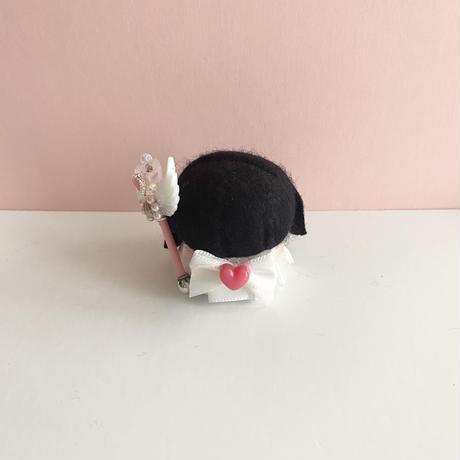 かおりさま専用♡【ときめき詰め合わせ】11月購入