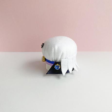 フェルトミニドール【Demand】