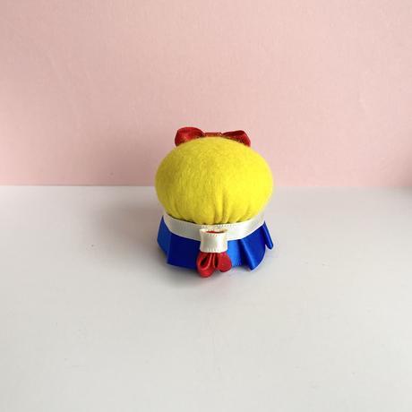 フェルトミニドール【Minako】