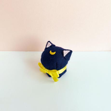 フェルトミニドール【Luna】