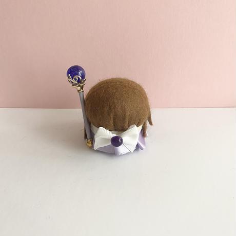 フェルトミニドール【Sailor  maconnu】