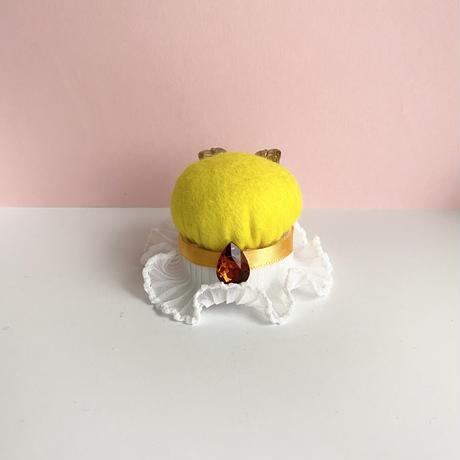 フェルトミニドール【Venus】