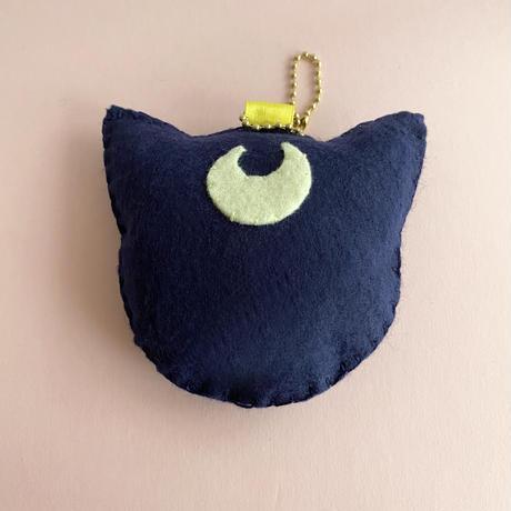 チャーム【Luna】