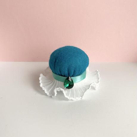 フェルトミニドール【Neptune】