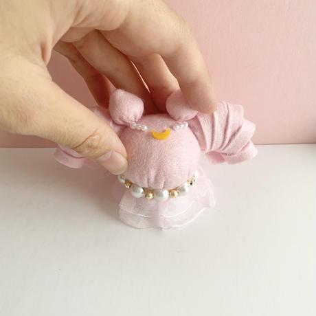 フェルトミニドール【Small lady】
