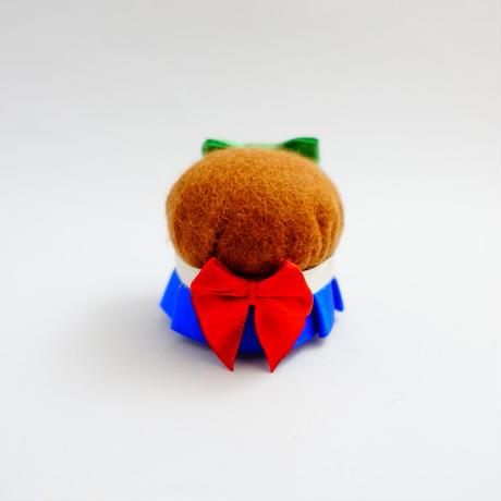 フェルトミニドール【Naru】