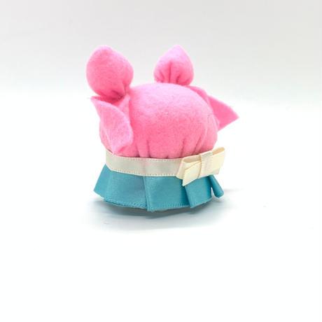 かおりさま専用♡4月ご購入【乙女セット】