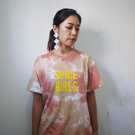 カレークッキング用Tシャツ CURRY LOVER
