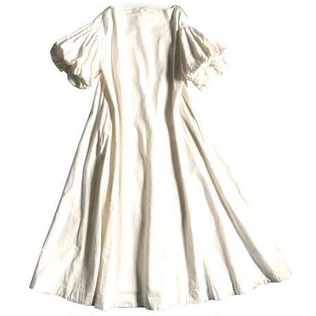 k3&co.  DRESS