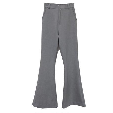 k3&co. Flare Pants