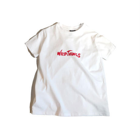 k3&co. ×WILD THINGS TEE