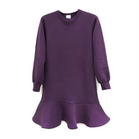 k3&co.  SWEAT DRESS
