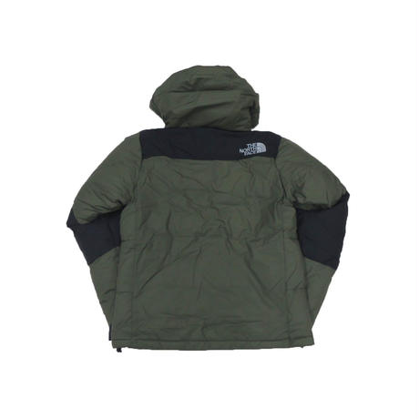 THE NORTH FACE Baltro Light Jacket NT
