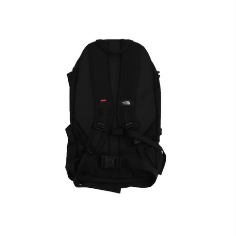 Supreme The North Face Expedition Backpack