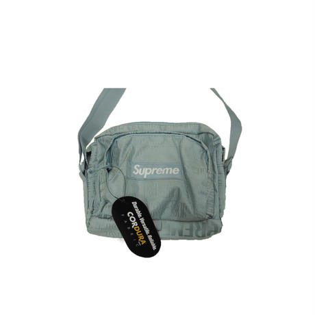 Supreme Shoulder Bag Ice