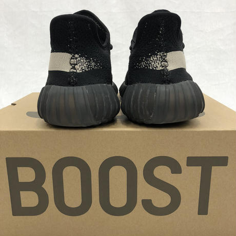 Used ADIDAS YEEZY BOOST 350 V2
