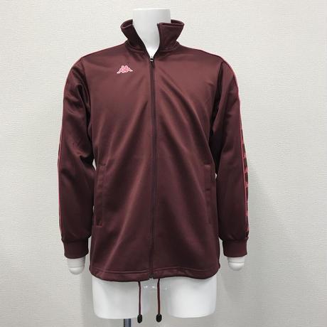 Used Kappa Jersey