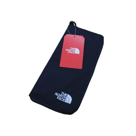 Supreme The North Face Arc Logo Organizer Black