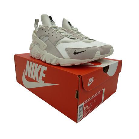 Nike AIR HUARACHE 90/10 ALL STAR WEEKEND