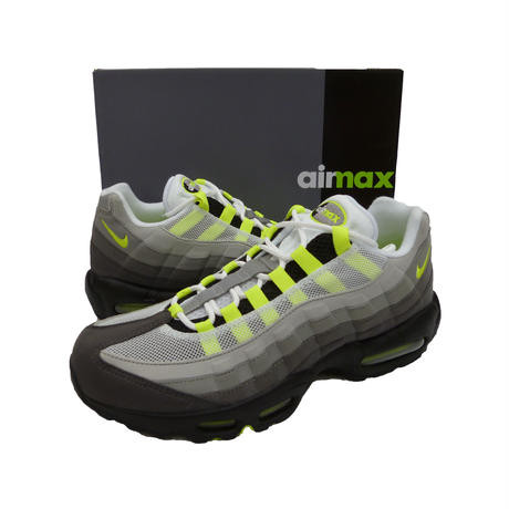 huge selection of 20570 fe794 ... coupon code for nike air max 95 og 3d741 080cd