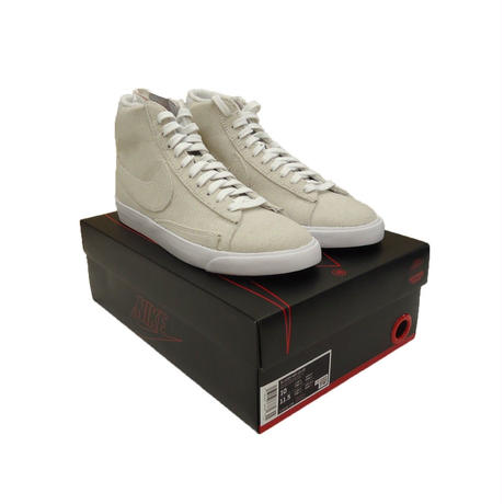 Nike Blazer Mid Strangers Things Upside Down Pack