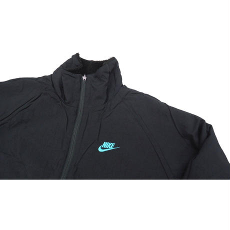NIKE NSW VW SWSH FULL ZIP JKT