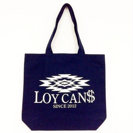 Original Logo Tote bag A
