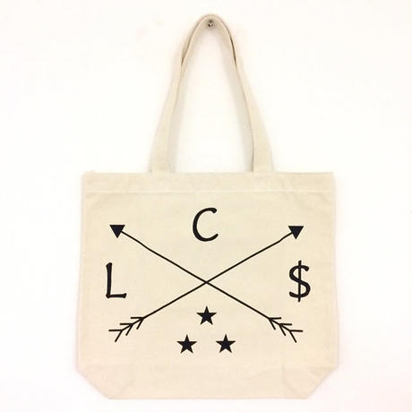 Original Logo Tote bag C