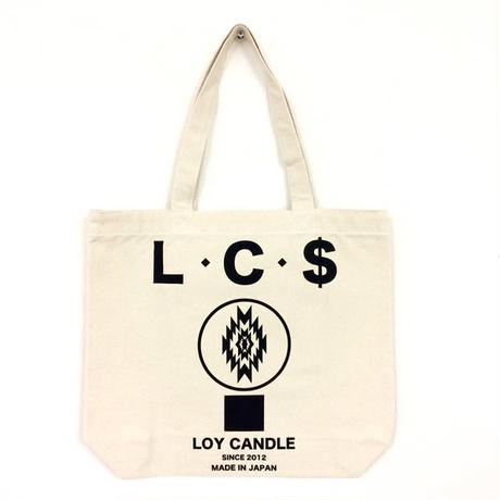 Original Logo Tote bag B