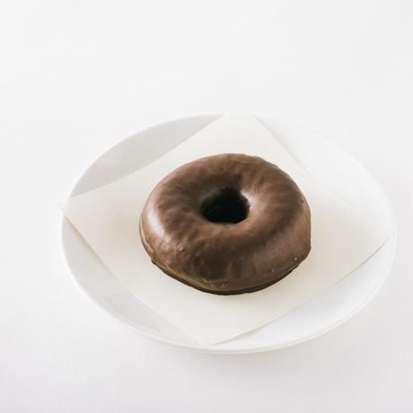 チョコレートドッツ 5個セット