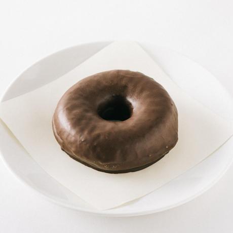 クリームドッツ4個セット(シュガー、チョコレート、ダブルチョコクリーム、ピンキージャム)