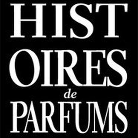 Unknown Pleasures - Perfume samplers | Modern Classic Histoires de Parfums Opera Collection