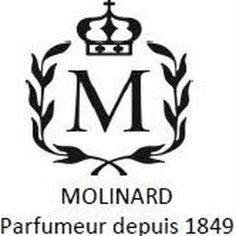 Unknown Pleasures - Perfume samplers | Classic Molinard