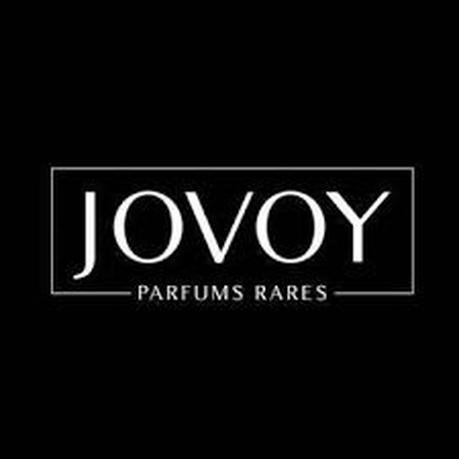 Unknown Pleasures - Perfume samplers | Modern Classic JOVOY Paris
