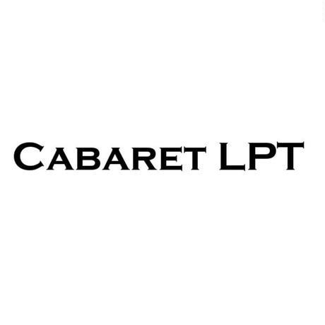 LPT配送部引越Cabaret LPT福袋グランドスラム