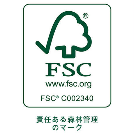 LPT®ブラックカードムエット(ユーロサイズ) 50枚入 FSC®認証紙使用