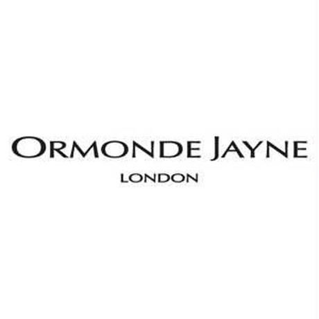 Unknown Pleasures - Perfume samplers | Modern Classic Ormonde Jayne