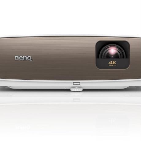 BenQ CinePrime HT3550i