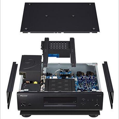 PIONNER UDP-LX800