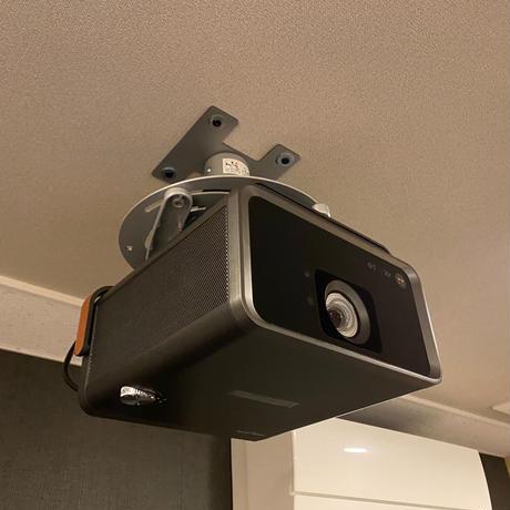 Viewsonic     X10-4K  プロジェクター