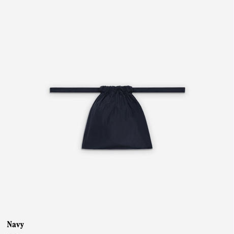 formuniform  |  Drawstring Bag XS