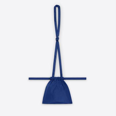 formuniform    Drawstring Bag with Strap XS