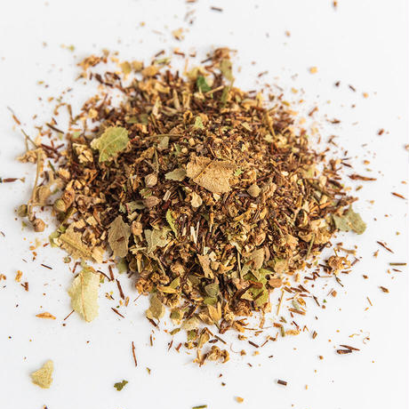 My Cup of Tea    Fennel & Green Rooibos