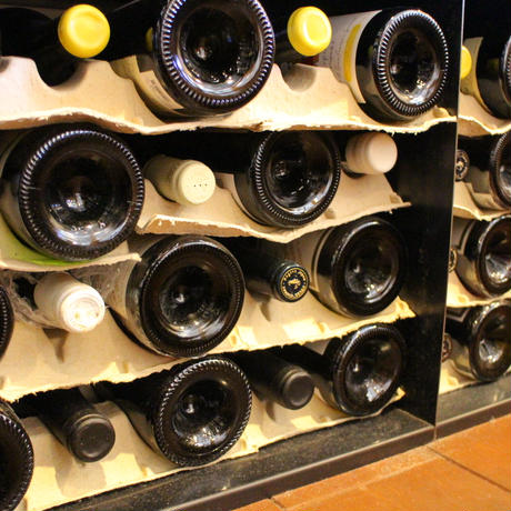 【初回限定】暮らしのワイン6本セット
