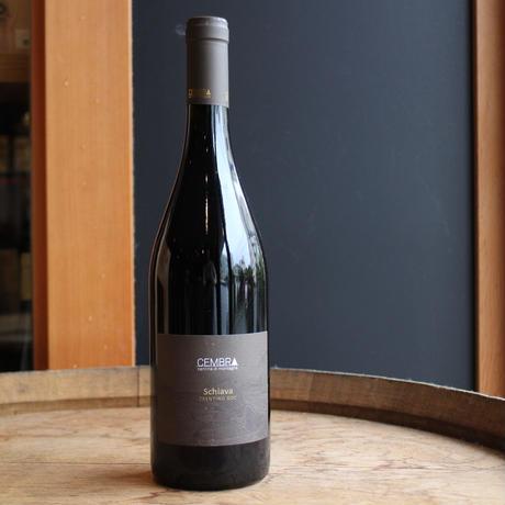 【冷やして飲みたい夏の赤】イタリアワイン2本セット