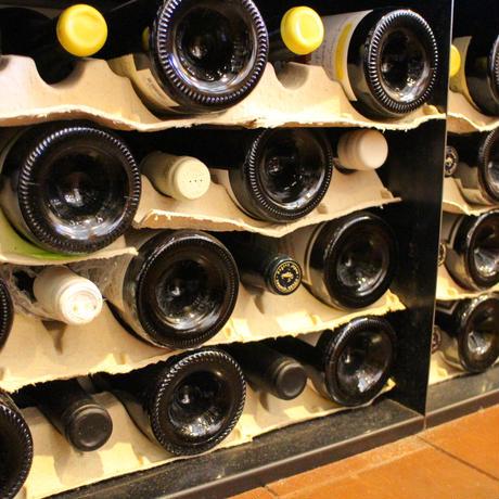 【暮らしのワイン】おまかせ6本セット