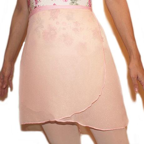 ルーチェ スカート01