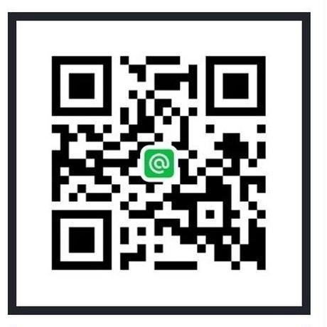 5aa2c8ba6bf1397ef3001336