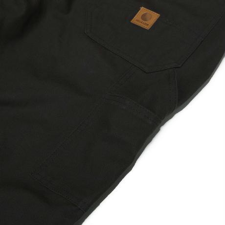 HELLRAZOR【 ヘルレイザー】PLATINUM PAINTER PANTS CHARCOAL GREY パンツ チャコールグレー