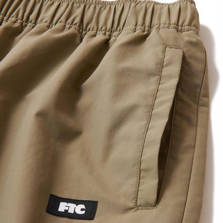 FTC【 エフティーシー】NYLON TRACK PANT ナイロン トラック パンツ ネイビー
